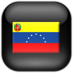Venezuela Embraces Linux