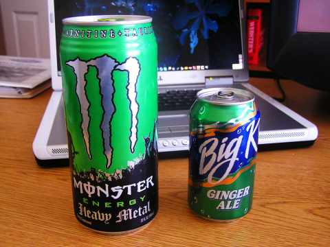 Huge Monster Can (click for full size)
